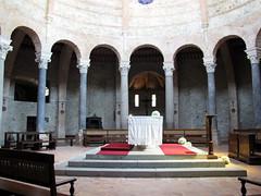 20110518_Perugia_Tempio_di_San_Michele_A by Friar