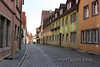 21-Streets of Rottenburg, Germany
