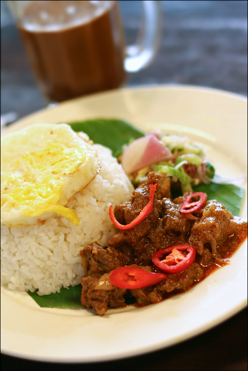 lamb-curry-with-rice