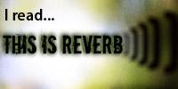 IReadThisIsReverb