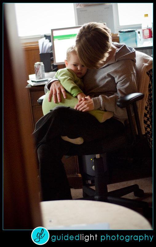 mommy_baby0003.jpg