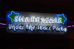 Shareasale - Party Your Way to More Sales!