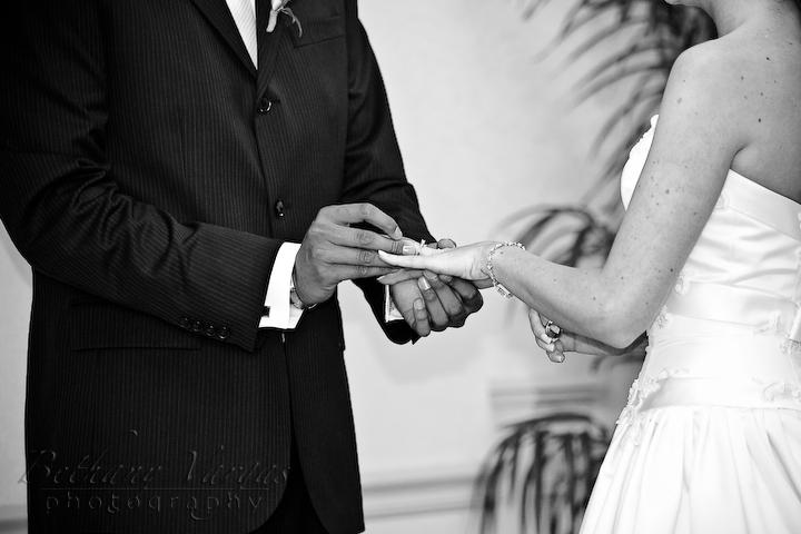 Bale_Wedding_blog-00004