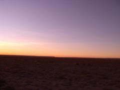 Sun Set, Badhan Somaliland. (Yusuf Dahir's Somaliland Photos) Tags: somaliland