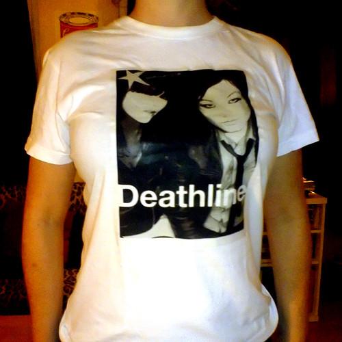 death_T