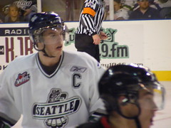 tbirds 087 (Zee Grega) Tags: hockey whl tbirds seattlethunderbirds