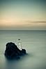 Water Crisis (Khaled A.K) Tags: seascape bottle sa jeddah saudiarabia khaled waterscape ksa drinkingwater saudia jiddah watercrisis kashkari