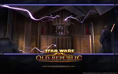 wp_20090123_sith_tombs_1680x1050