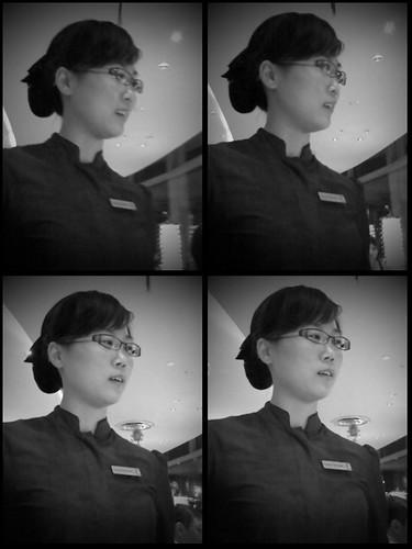 Xiaoyan - IMG_0083