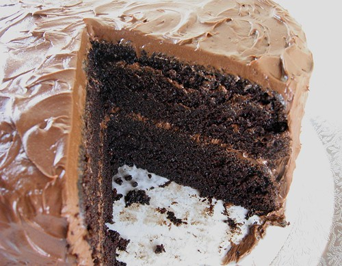 of_choc_cake_cut