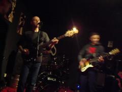 joe lally 01 (intortetor_2000) Tags: rock live indie 2009 raindogs savona joelally