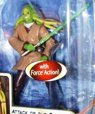 SW AOTC Kit Fisto #05 a by you.