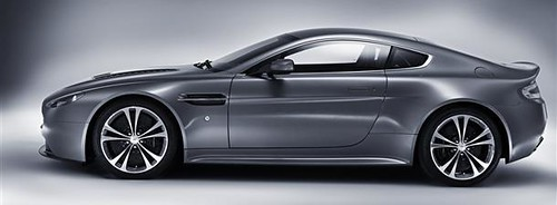 Aston-Martin-V12-Vantage pic