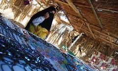 jualan lambak (eDOi   aDoi) Tags: child niqab musa territory hamam firaun uyun