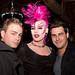 Cybersocket Awards 2009 048
