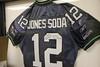 Jones Soda Seahawks