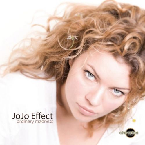 Jojo Effect - Ordinary Madness 2009
