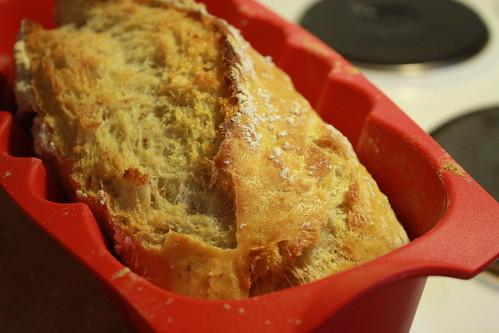 leipää2