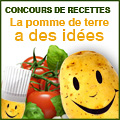 GIF_concours_PDT120