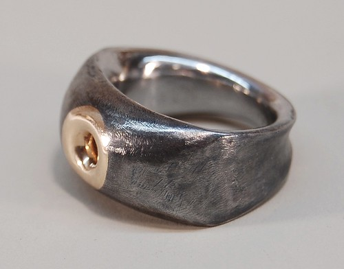 Ring Hundredfortysix (2009, IT) 1.
