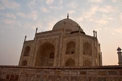 Taj Mahal-046