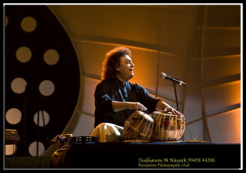 21st Feb-Palace Grounds-Anoushka Shanker show-03