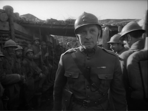 6 Paths of Glory