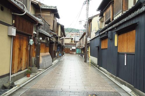 kyoto_2007-10-27 14-10-34_044