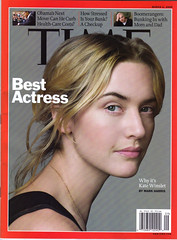 Time 001 (Kate Winslet Revolution) Tags: road david magazine that hare hanna play reader time kate profile cartoon first scene best stephen lena entertainment actress april wheeler behind weekly revolutionary scenes ralph bernhard winslet olin kross schmitz flopped fiennes schlink daldry