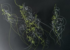 sketch (Matox Visuals) Tags: abstract lines graffiti sketch post lisboa express toulouse postgraffiti abtracto expressionnism matox abstractoexpress nunodematos