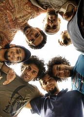 Friends (ahmed hasan) Tags: hassan jeddah ahmed arcoolcom