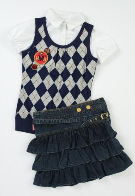 linea de ropa y accesorios J.O.N.A.S. 3349928183_bd7931070d_o