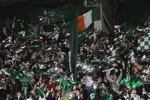 Le mouvement en Irlande - Page 5 3352326413_fdbc8b1e6a