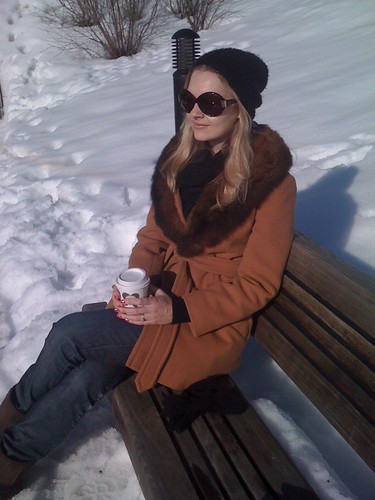 kaffe i solen 009