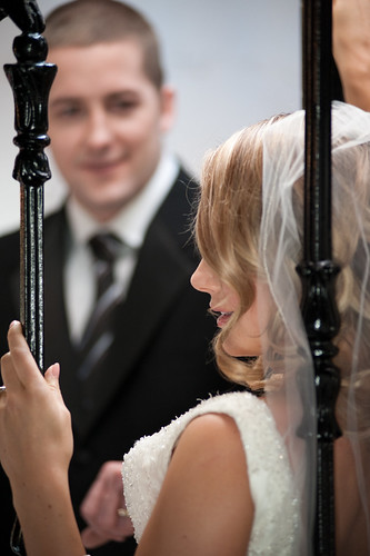 wedding workshop-44