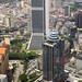 Menara Kuala Lumpur_3