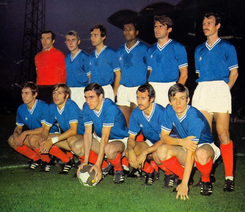 sedan 1970-71