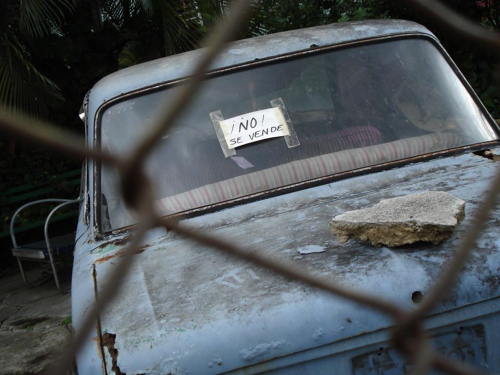 Cuba: fotos del acontecer diario - Página 6 3364734107_0283df291e_b