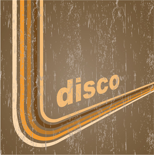 wallpaper disco. disco background