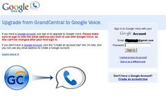 GoogleVoiceUpgrade01