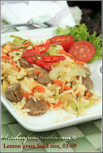lemongrass-fried-rice