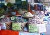 dried fish (Stèphanie`s dad) Tags: philippines cebucity danggit driedfish dangit pusit cebusugbo taboanmarket philippineislandcom