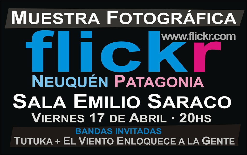 the world s best photos of diseño and invitacion flickr hive mind