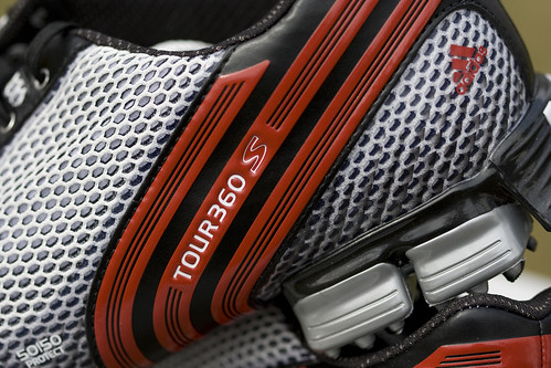 Adidas Golf - Tour 360 Sport