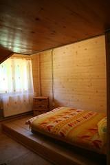 double_bedroom_1