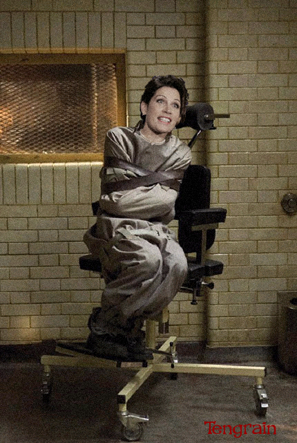 michele bachmann quo. Michele Bachmann has forcefully denounced the Medicaid program for swelling