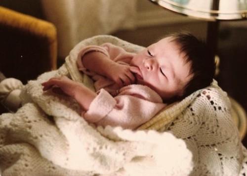 O Baby 8