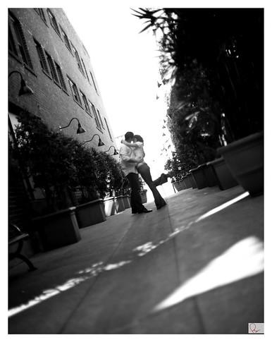 Jessie & Greg - 03