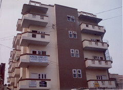 Kanpur 51 (anoopasthanaproperties) Tags: india house building home farmhouse landscape hostel construction interiors factory forsale apartment flat room ghar property commercial duplex developers buy land builders rent freehold sell residential investment anoop purchase drawingroom bungalow bharat guesthouse lease kanpur multistory raju multiplex agriculturalland shruti tenant landlord agreement dreamhome uttarpradesh mediator promoters hindustan makaan servicedapartment asthana suyash realestateagents rentout leasehold commercialcomplex grouphousing 2bhk industrialland realestateconsultant onrent 3bhk 4bhk anoopasthana anoopasthanaproperties propertydealers rentin kritiraj factoryshed chhavijain kanpurnagar gaurenteedreturns realestateinvestmentconsultantinindia realestatebrokersinindia