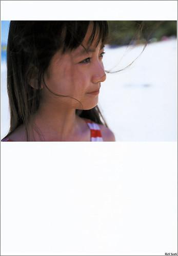 黒川智花 画像20